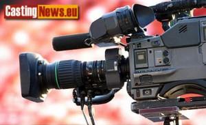 castingnews-camera1