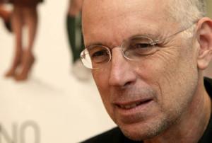 Gabriele Salvatores 2013