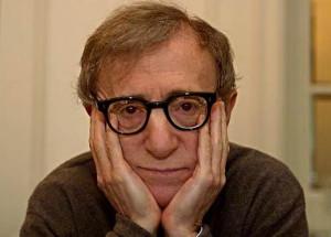 Woody Allen - 2013