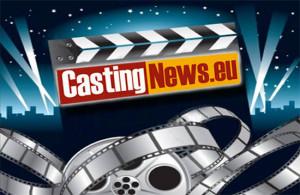 Casting progetti cinematografici 2014