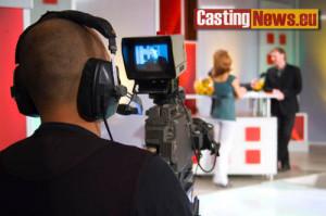 studio-televisivo-castingnews-eu-2013
