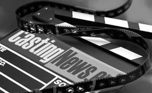 Provini casting film 2015
