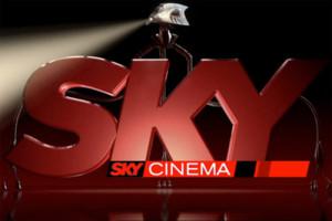 SKY Cinema - film