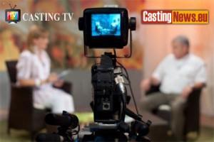 Casting TV 2015