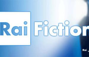 Rai fiction 2016