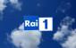 Rai 1 - Casting