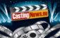 casting progetti cinematografici 2016