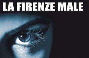 LA FIRENZE MALE