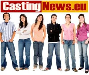 casting-provini-ragazzi-ragazze-300x253