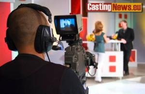 Casting TV 2017