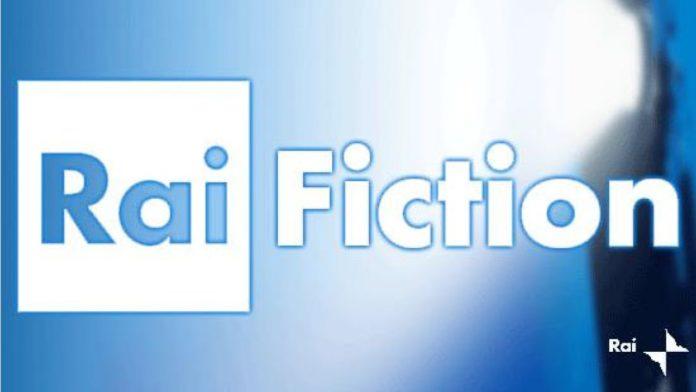 Rai Fiction 2020