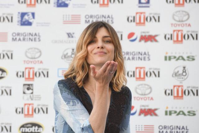 La Fuggitiva, Vittoria Puccini, casting, provini, rai fiction, serie tv, attori, attrici, comparse, casting attori