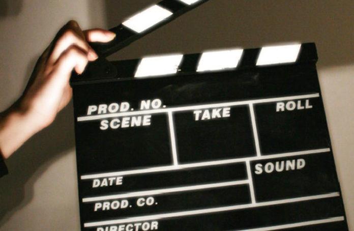 casting comparse 2021 castingnews