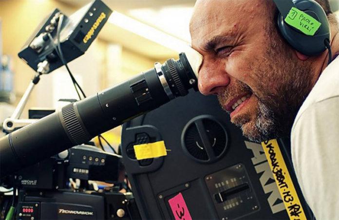 Paolo Virzì film